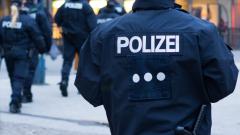 От ДАНС са следили българина, задържан за тероризъм в Австрия