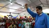 Смятат изборите във Венецуела за манипулирани с 1 милион гласа