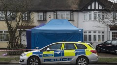 Британската полиция разследва смъртта на Глушков като убийство