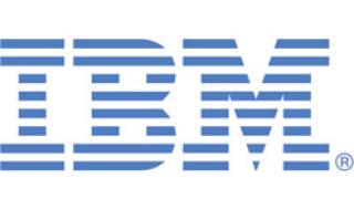 IBM е лидер на пазара за сървъри