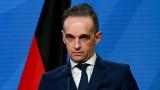 Новото правителство на Афганистан не вдъхва оптимизъм на Германия