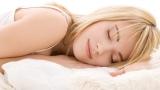 Защо е кофти да спим по корем?