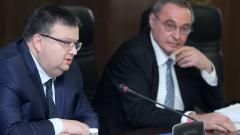 Прокуратурата обвини оживелите виновници за взрива в Горни Лом