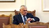 Системата на 112 с изтекла гаранция, но министър Радев я надгражда