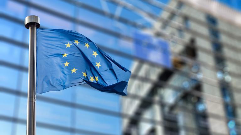 ЕК одобри 150 млн. евро в подкрепа на малките и средни предприятия у нас