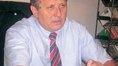 Избраха Стефан Воденичаров за министър на образованието