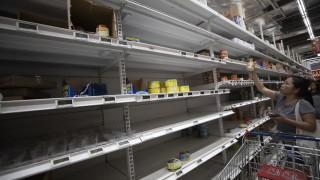 Коронавирусът изпрати потребителските цени в Китай до 8-годишен връх