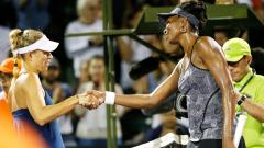 След 7 години Винъс Уилямс е отново на полуфинал в Маями