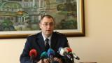 МВР провери над 300 заведения и хотели преди студентския празник
