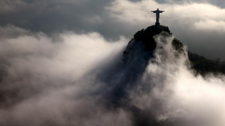 271 руски спортисти ще участват на Олимпиадата в Рио