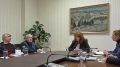 Българите от Болградския регион настояват за особен статут