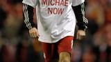 """""""Дейли Мейл"""": Ливърпул трябва да прояви същото съчувствие към Мартин Георгиев"""