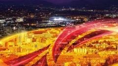 Черногорският Зета чака Левски или Сараево
