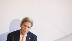 Тръмп обвини Джон Кери за лошата сделка с Иран