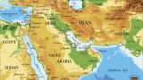"""Саудитски вестник призова САЩ да нанесат """"хирургически удари"""" по Иран"""