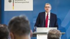 Директорът на МИ5: Русия разпространява лъжи, за да подкопава Запада