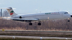 Ремонтираха летище Варна за 40 млн.лв.
