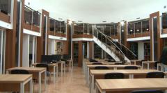 СУ обяви допълнителен прием на студенти