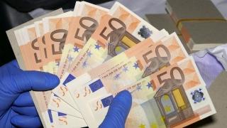 В Атина хванаха рускиня с 2 млн. евро