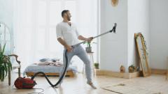Тайните на хората, чийто дом е винаги чист