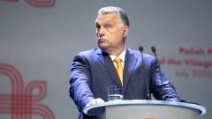 Как Орбан си купува влияние чрез евросубсидиите