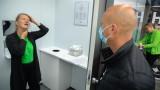 Фенове пренесли нови случаи на коронавируса във Финландия