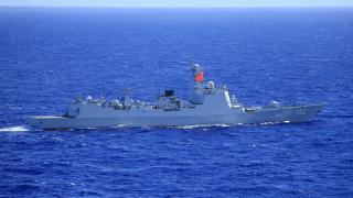 Япония предоставя самолети и кораби на Филипините на фона на морските спорове с Китай