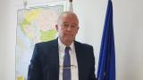 Ангел Попов няма доказателства за купени шофьорски книжки