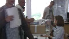 Проверяват сигнали за купуване на гласове от Хасково, Стара Загора и Видин
