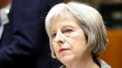 Великобритания привика руския посланик за случая с Литвиненко