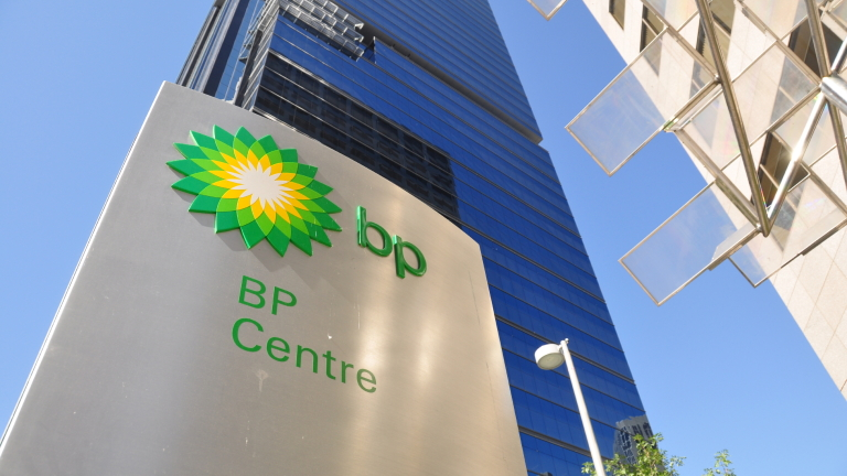 BP в битка за шистови находища в САЩ с оферта от $10 милиарда