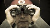 От база край Ниш Русия следи US силите на Балканите?