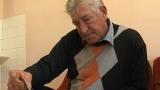 Джони Велинов: Не вземаме пари от децата