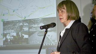 Още 1 500 места в детските градини обеща Фандъкова