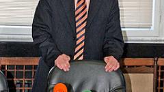 Зам.-градският прокурор е против условни присъди за смърт на пътя