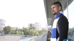 Нуно Рейш: Страхотно е да подпишеш с най-големия клуб в България