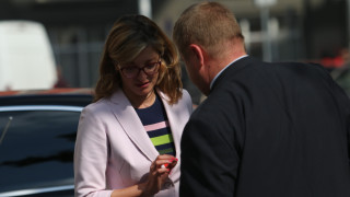 България подкрепя преговори на Северна Македония с ЕС, но има условия