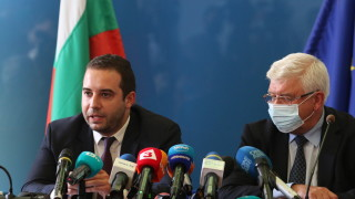 Български екип напът да открие лекарство срещу коронавируса