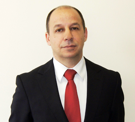 Смениха председателя на Държавната комисия по хазарта