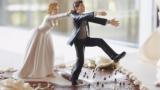 Истината за брака само в 7 точки