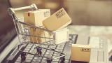 Онлайн пазаруването е удобно, но не е екологично