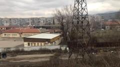 Дете пострада от волтова дъга в Казанлък
