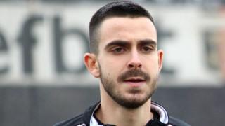 Рилски спортист иска да си върне сина на Гонзо