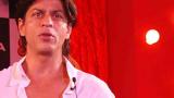 Форс Индия назначава актьор от Боливуд  да рекламира тима