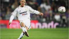 Реал и Динамо без право на грешка