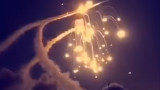 Саудитска Арабия прихвана 7 бунтовнически ракети от Йемен