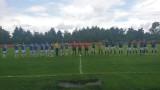 Локомотив (Пд) се справи с македонци в контрола