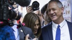 Премиер и опозиция обявиха победа в Израел