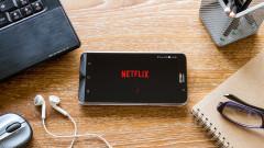 Колко богати щяхте да сте днес, ако бяхте инвестирали $1000 в Netflix през 2007-а