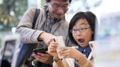 Японците борят коронавируса с безплатни бройки iPhone